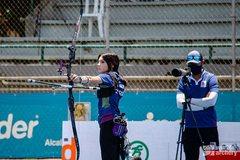 Lịch thi đấu Olympic Tokyo 2020 ngày 24/7