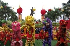 Kiên Giang quan tâm phát triển toàn diện văn hóa dân tộc thiểu số