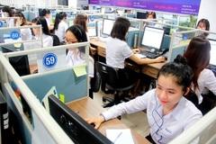 Người tiếp xúc gần với F0 ở Đà Nẵng được tổng đài tự động gọi thông báo