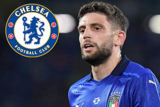 MU đấu Man City, Chelsea mua Berardi