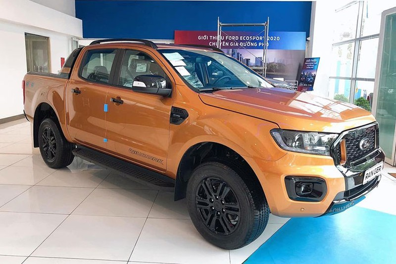xe-Ford-Ranger-ban-lap-rap-giam-hon-60-trieu-dong