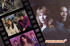 'Thả cửa' phim trên mạng