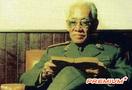 Vị tướng 'Trương Phi' và giọt nước mắt đánh đòn con trai út