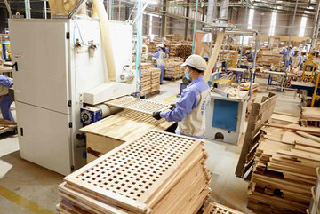 Maintaining production chainscrucial for Vietnam