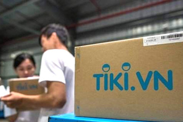 Vietnam expected to be third largest start-up ecosystem in SEA in 2022
