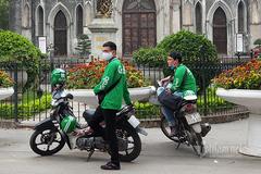 Chỉ thị số 17 của Chủ tịch Hà Nội về cách ly toàn xã hội toàn thành phố