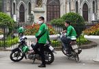 Ý kiến chỉ đạo mới nhất của TP Hà Nội về dừng hoạt động shipper