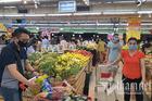 Hà Nội cách ly xã hội 15 ngày, siêu thị và chợ dân sinh được hoạt động