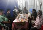 Nữ chủ quán và 5 người tụ tập ăn nhậu bị phạt 90 triệu đồng