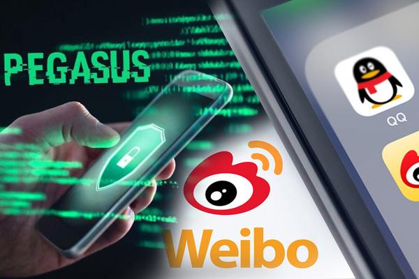 """Phần mềm gián điệp gây chấn động thế giới, Trung Quốc phạt """"ông lớn công nghệ"""""""