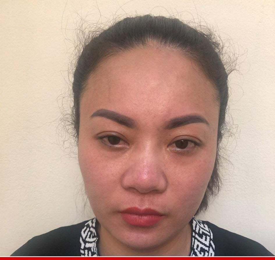 Bắt nữ chủ quán cho khách hát 'chui' còn chống người thi hành công vụ ở Hà Nội