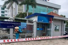Bà Rịa - Vũng Tàu thêm 126 ca dương tính nCoV, 1 người là nhân viên ngân hàng