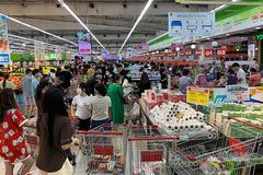 Bí thư Hà Nội nói về quyết định cách ly xã hội 15 ngày, mong người dân đồng lòng thực hiện