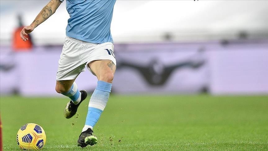 Cầu thủ NH Anh phải đủ 2 mũi vaccine Covid-19, Serie A phát thèm
