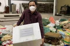 Đại gia quê Hà Tĩnh muốn bỏ tiền túi thuê máy bay đón công dân vùng dịch về