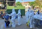 Phú Yên thêm 15 ca dương tính nCoV, một thôn có 4 ca nhiễm cộng đồng