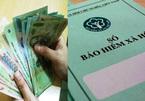 Đề xuất chủ hộ kinh doanh cá thể đóng bảo hiểm xã hội bắt buộc