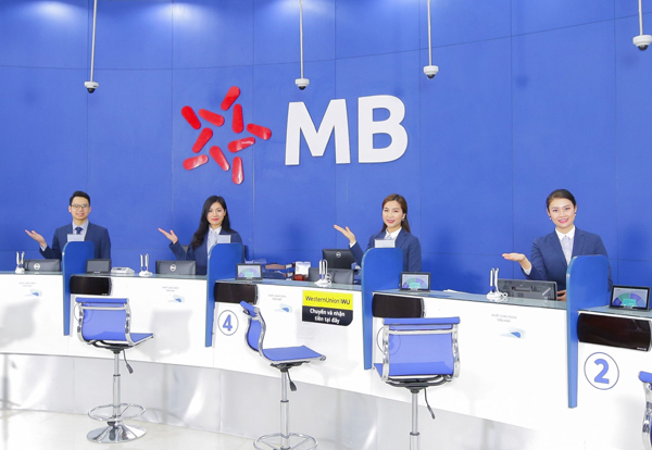 MB Group nhắm đích 5 tỷ USD doanh thu năm 2026