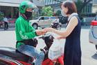 Hà Nội chính thức dừng hoạt động 'xe ôm công nghệ' và shipper giao hàng