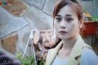 'Hương vị tình thân' 2: Nam và Diệp lột xác, Long có người yêu mới