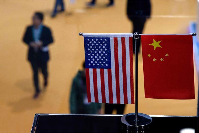 Liệu kinh tế Trung Quốc có khả năng vượt qua được Mỹ?