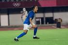 Trực tiếp bóng đá nữ Olympic: Brazil vs Zambia, 18h30 ngày 27/7