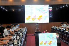 Hà Giang: Tham vấn giữa kỳ về Quy hoạch vùng tỉnh thời kỳ 2021-2030, tầm nhìn đến năm 2050