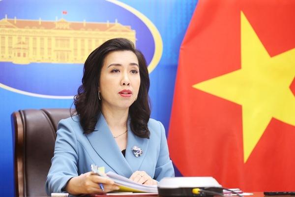 Hoan nghênh Việt-Mỹ đã đạt được thỏa thuận về hoạt động tiền tệ