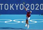 Olympic 2020 và cơn khát vàng của Djokovic