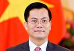 Đại sứ Hà Kim Ngọc: Mỹ đang xem xét hỗ trợ thêm vắc xin cho Việt Nam