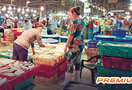 Hiểu về chợ để mở chợ buôn bán xuyên dịch an toàn