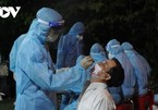 COVID-19: 3,979 more cases recorded in 21 localities in Vietnam