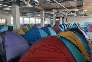 Vietnam sees decline in textile orders