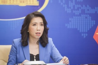 Vietnam welcomes US move not to change bilateral trade policy