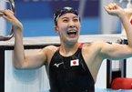 Bảng tổng sắp huy chương Olympic hôm nay 25/7: Nhật Bản qua mặt Trung Quốc