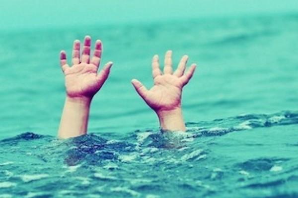 2.000 trẻ em Việt Nam tử vong do đuối nước mỗi năm
