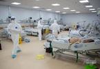 Ông Phan Văn Mãi: Điều trị cho người bệnh sẽ là nhiệm vụ chính