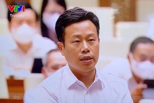 GS Lê Quân: Phải coi học phí là rào cản tránh sinh viên lao vào đại học trở thành học đại