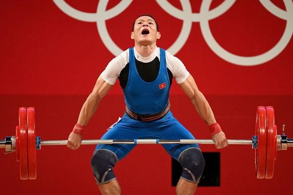 Thể thao Việt Nam trắng tay ở Olympic Tokyo, vì sao?