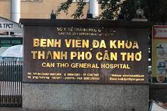 Cần Thơ thêm 145 ca dương tính nCoV, lập bệnh viện dã chiến 800 giường