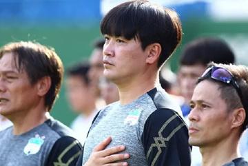 Coach Park Hang Seo recruits more Korean assistants