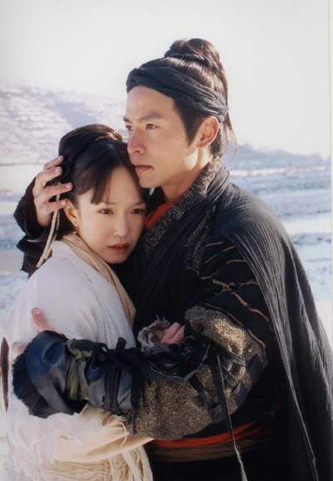 Tổ ấm viên mãn của cặp đôi quyền lực Lý Minh Thuận và Phạm Văn Phương