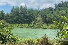 Hồ thủy lợi La Ngà 3: Cần tính toán đến sự thay đổi lưu lượng nước sông Đồng Nai