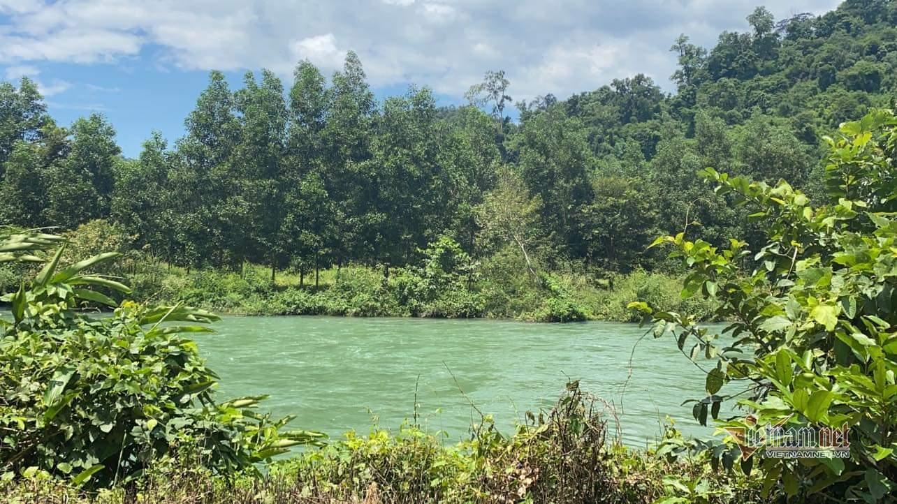 Cần nghiên cứu kỹ đánh giá tác động môi trường của hồ thủy lợi La Ngà 3