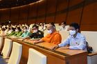 Quốc hội sẽ giám sát tối cao về thực hành tiết kiệm, chống lãng phí