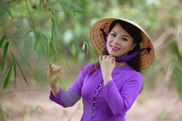 Lê Hương Huệ phát hành album hướng về các thương binh, liệt sĩ