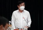 HCM City sets up advisory group for epidemic prevention/control and economic recovery
