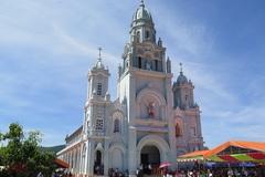 Quảng Bình: Phong trào thi đua yêu nước trong đồng bào Công giáo tiếp tục phát triển