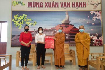 Tuyên Quang: Công tác quản lý Nhà nước về tôn giáo được chú trọng
