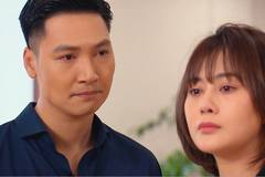'Hương vị tình thân' tập 70, Nam nghỉ việc, từ chối đề nghị của Long